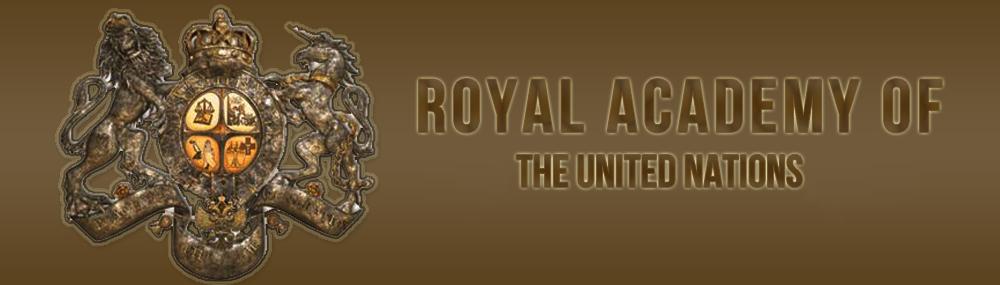 royal academy_logo.jpg