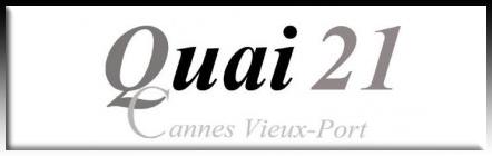 Quai 21 Logo banner.jpg