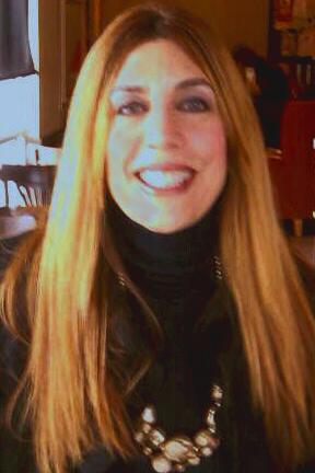 Catherine Duskin cc.jpg