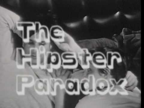 The Hipster Paradox Poster 1.jpg