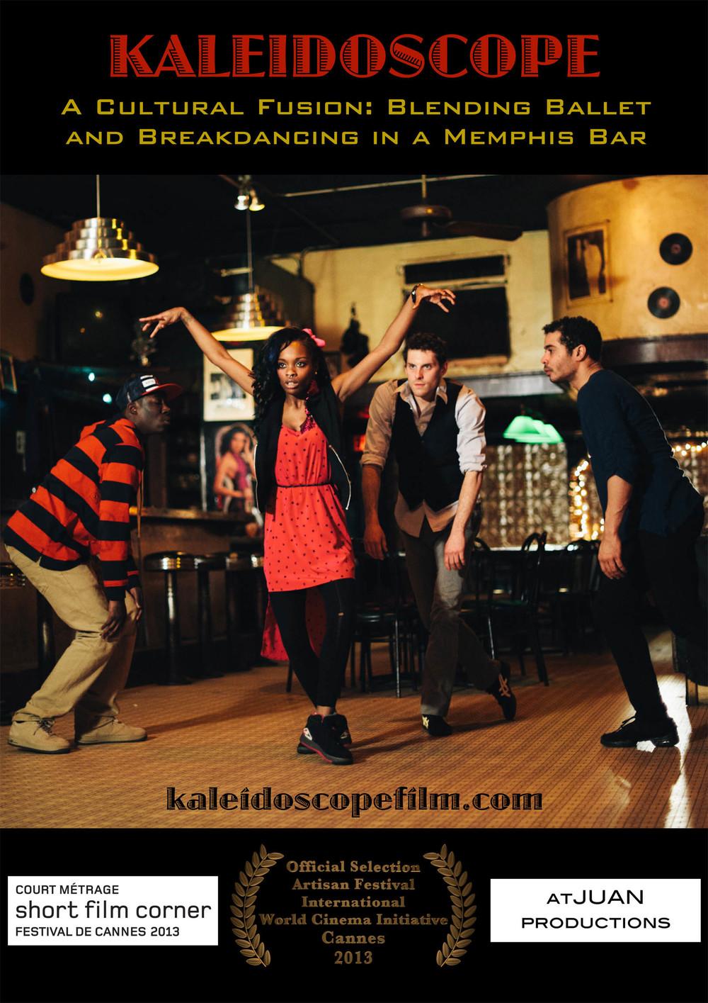 Kaleidoscope Poster 3.jpg