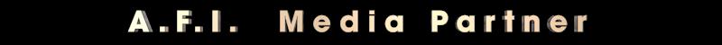 A.F.I.  Media Partner.png