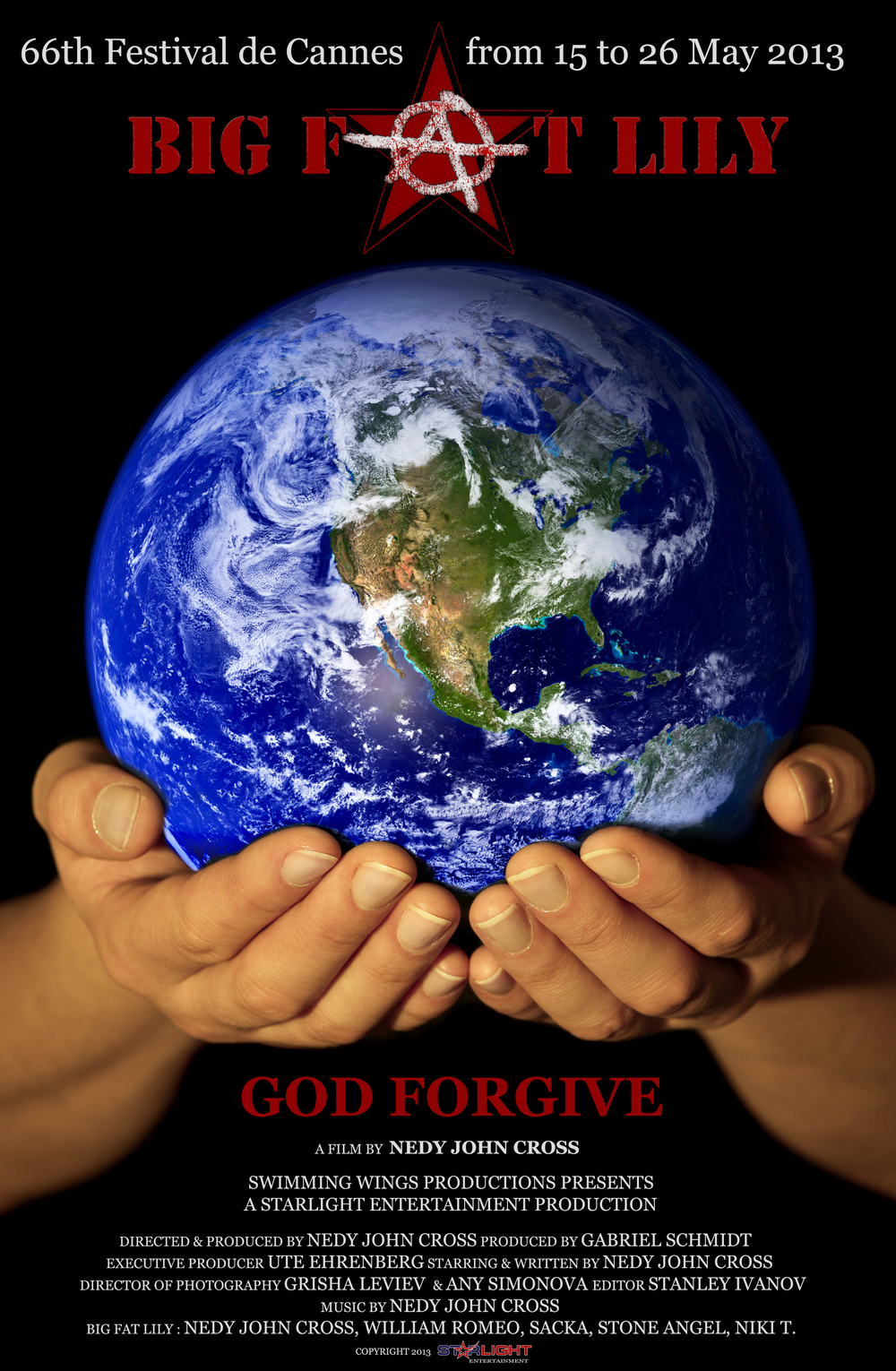 God forgive small.jpg