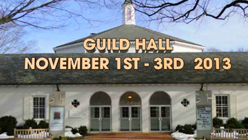 Guild Hall pic with text and date small.jpg