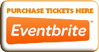 EVENTBRITE ticket button.png