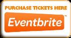 EVENTBRITE ticket button.png