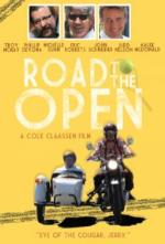 Road to the Open poster.jpg