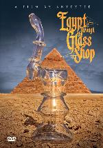 Egypt through the glass shop.jpg