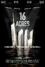 16 acres poster.jpg