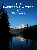 The Rainforest Waters of Cascadia poster.jpg