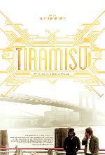Tiramasu Poster 2.jpg