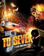 7 to Seven Poster.jpg