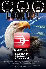 Look Up Poster.jpg