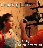 Leading Lines poster.jpg