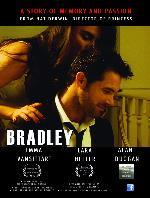 Bradley POSTER_2013 small.jpg
