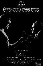 Judith Poster.jpg
