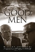 GoodMen Poster.jpg