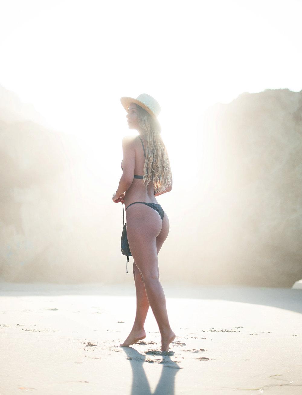 beachbody_2.jpg
