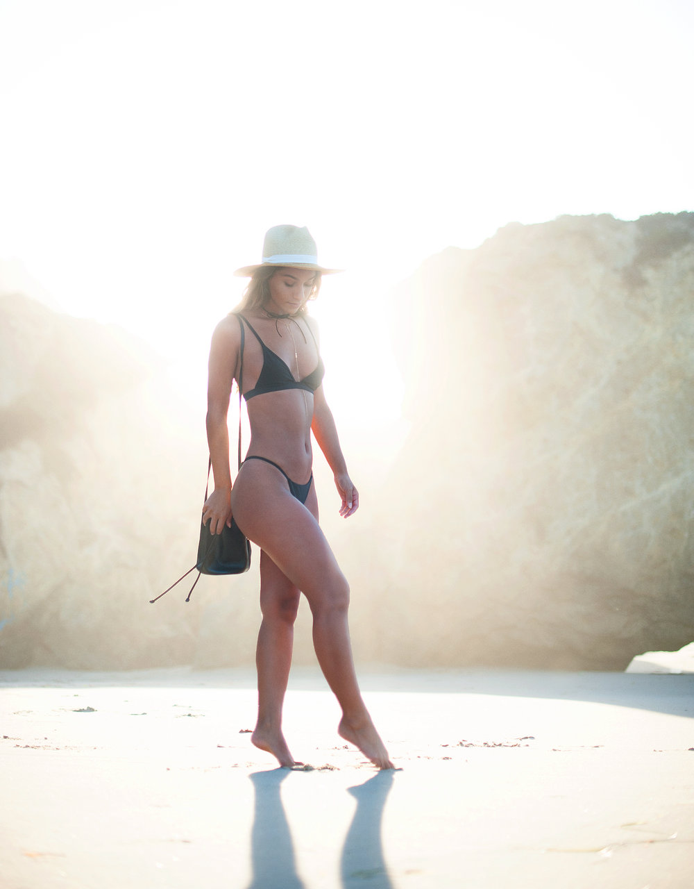 beachbody_1.jpg