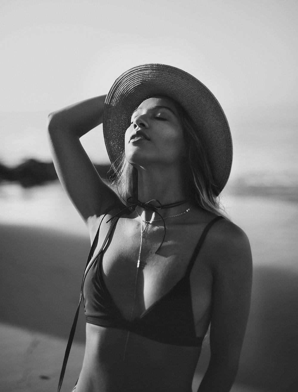 beachbody_3.jpg