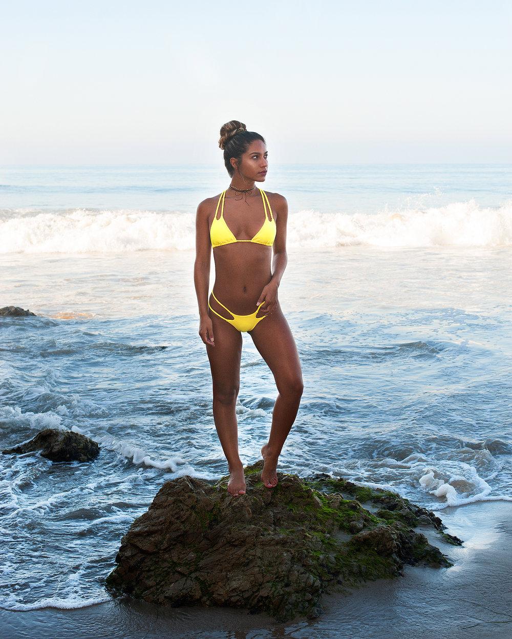 beachbody_7.jpg