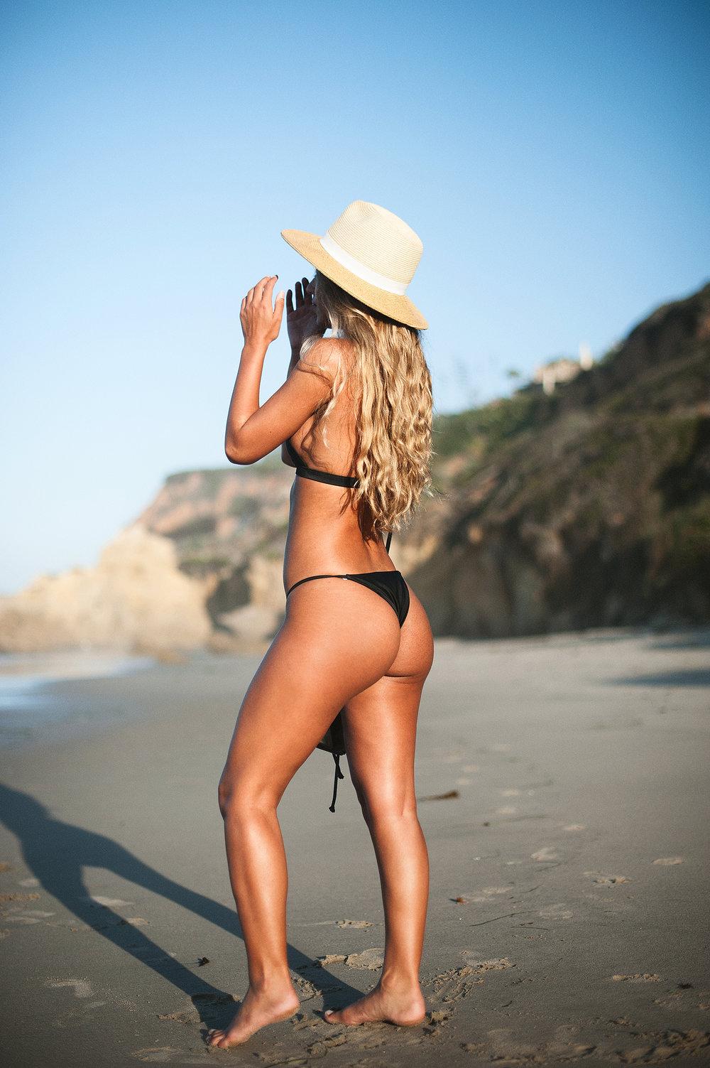 beachbody_16.jpg
