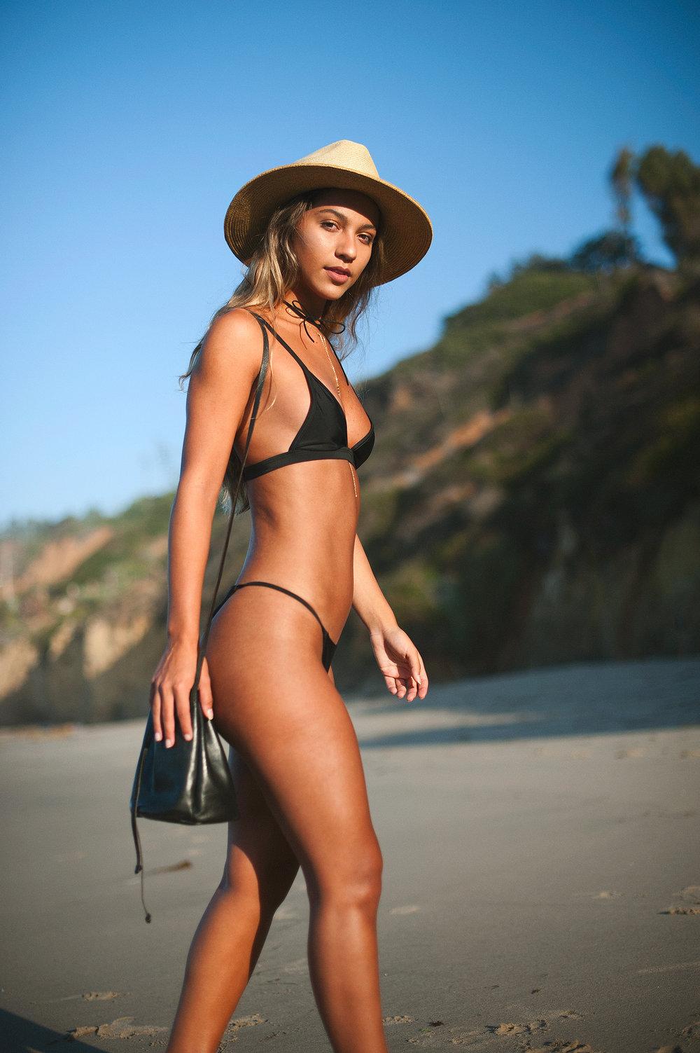 beachbody_44.jpg