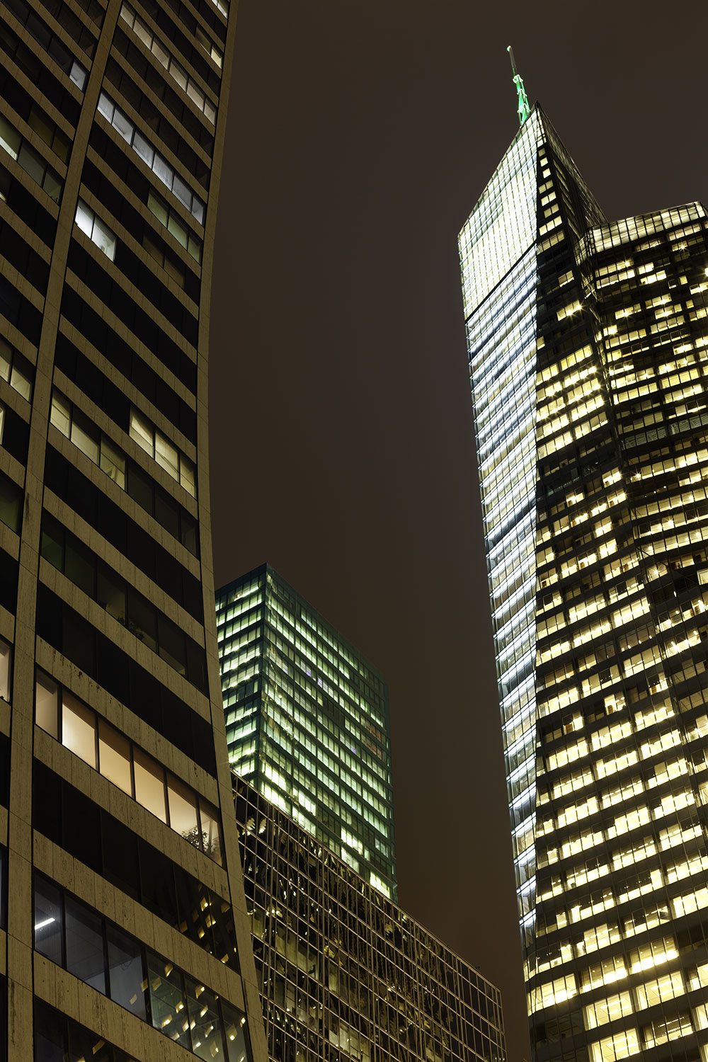 bank-of-america-tower.jpg