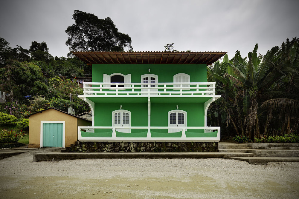 paraty-beach-house.jpg