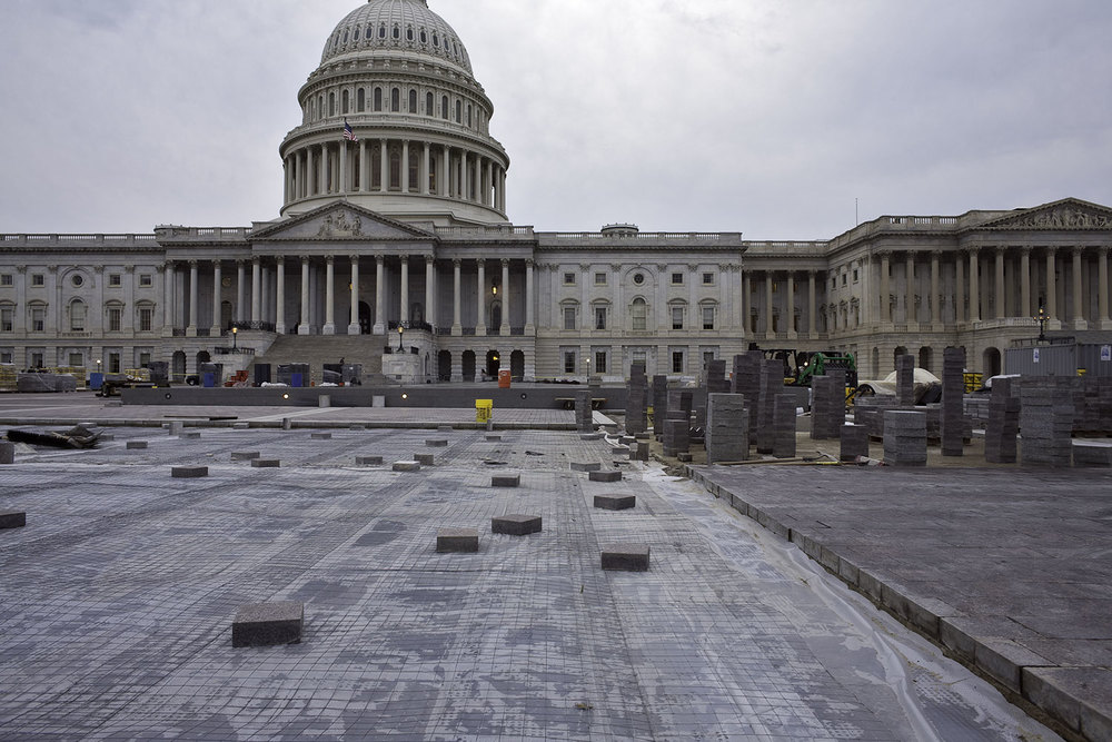 us-capitol-building-construction.jpg