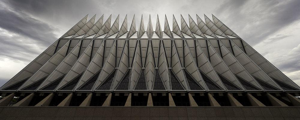 usafa-cadet-chapel-exterior.jpg