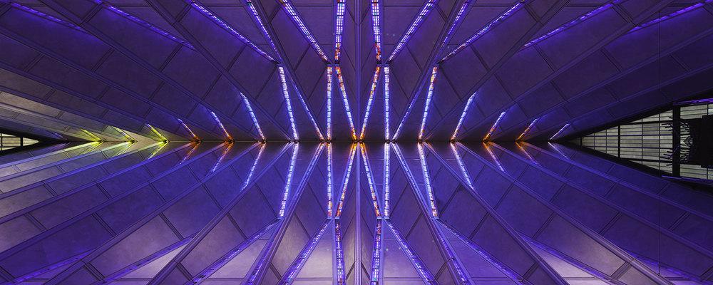 usafa-cadet-chapel-interior.jpg