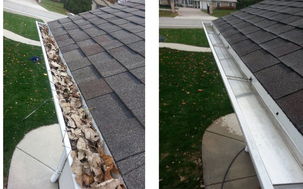 gutters before and after.jpg