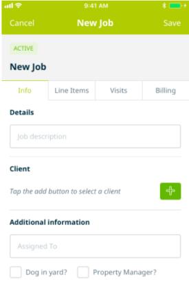 Jobber app 2.png