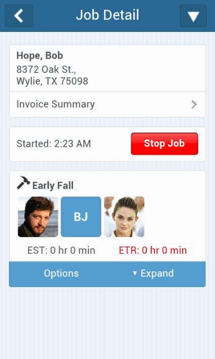 Service Autopilot app 2.PNG