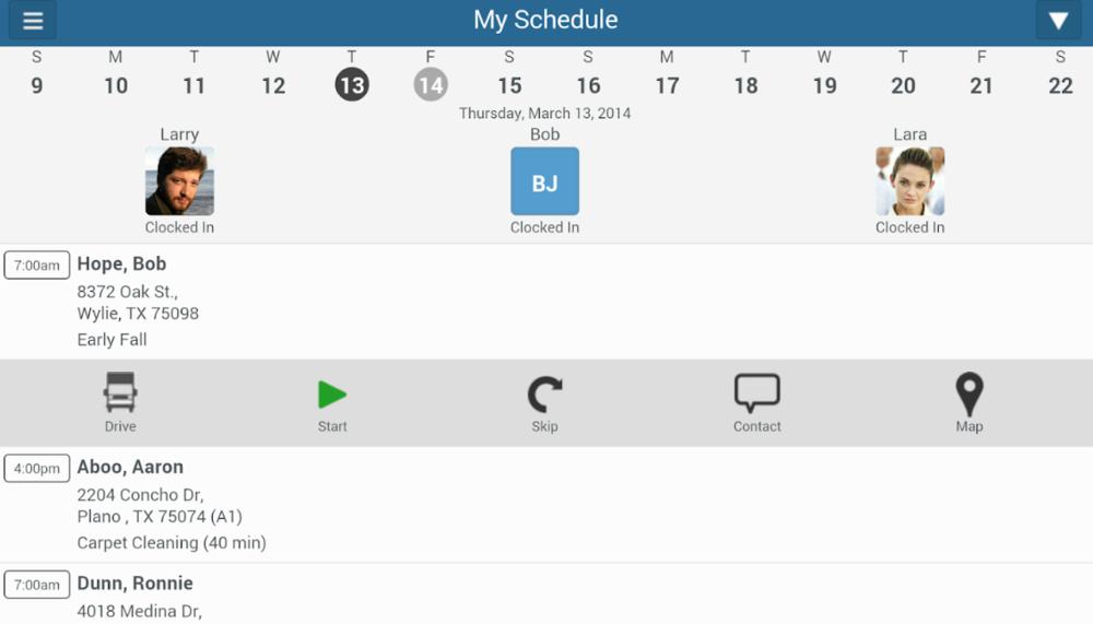 Service Autopilot app 1.PNG