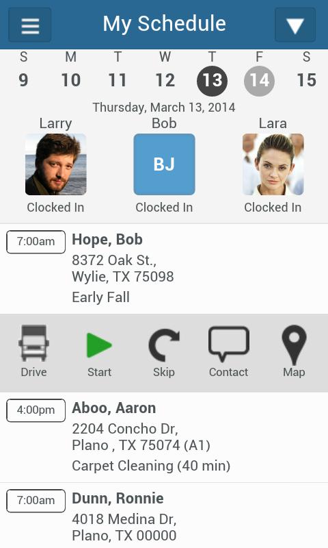 Service Autopilot app.png