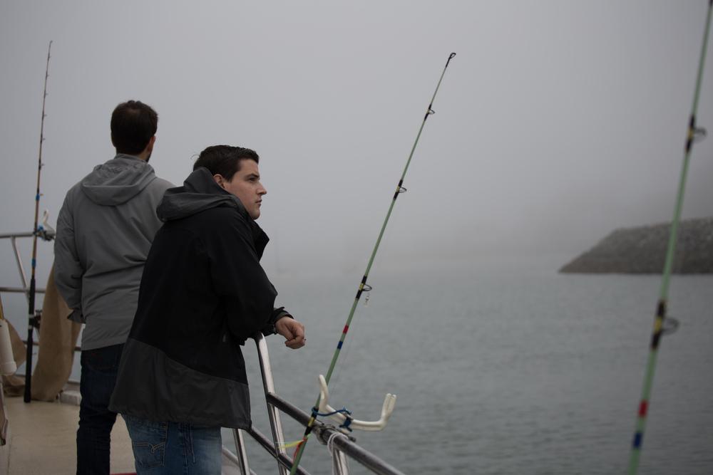 Fishing-9.jpg