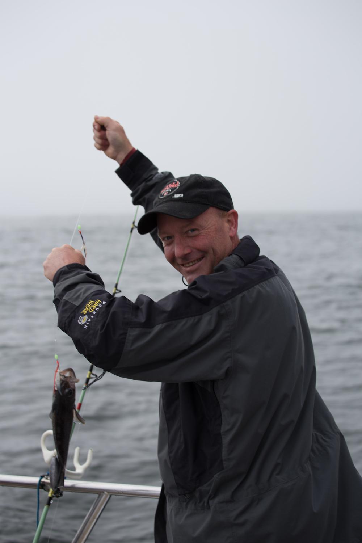 Fishing-18.jpg