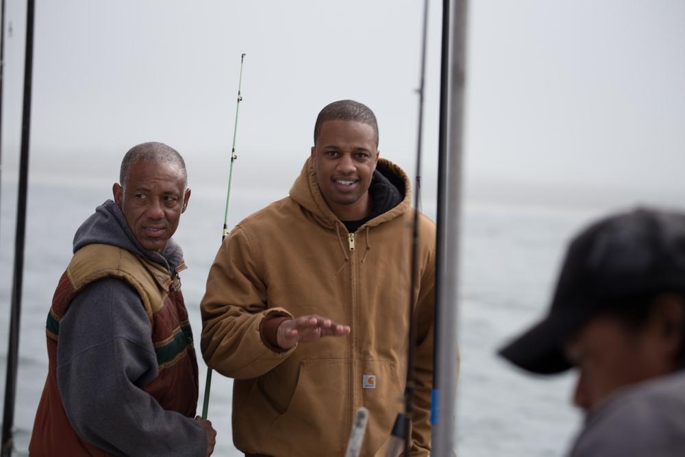 Fishing-26.jpg