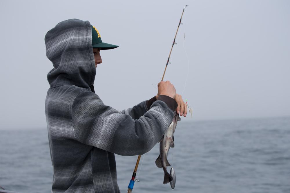 Fishing-35.jpg