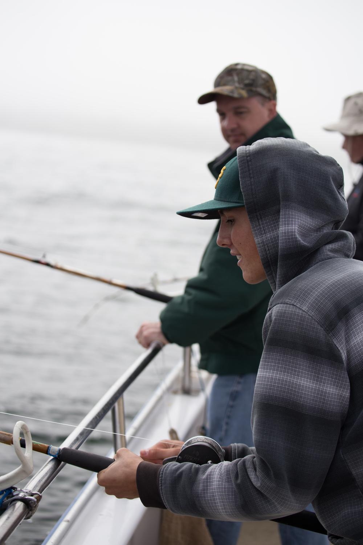 Fishing-39.jpg