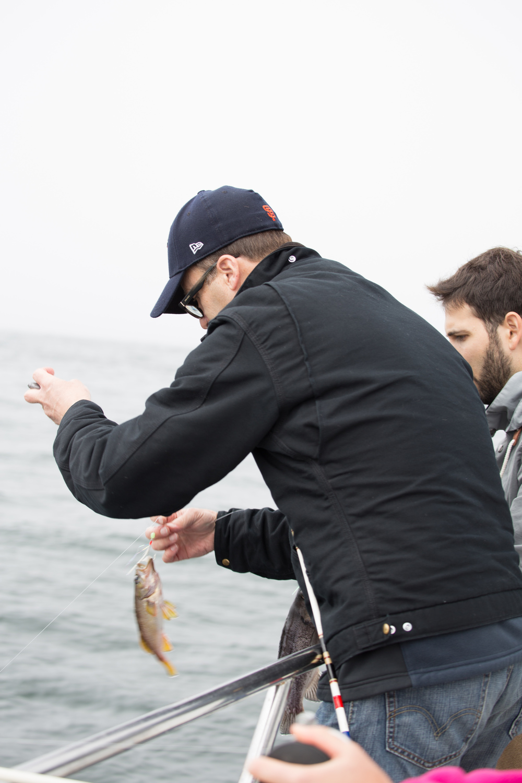 Fishing-45.jpg