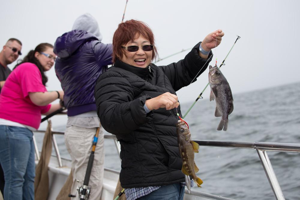 Fishing-52.jpg