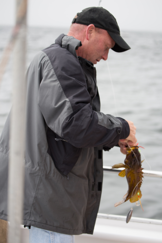 Fishing-53.jpg