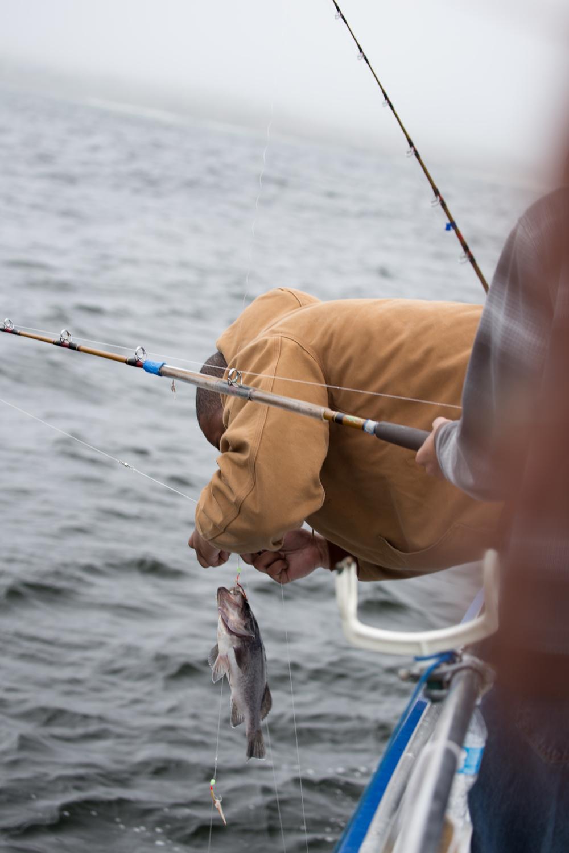 Fishing-55.jpg