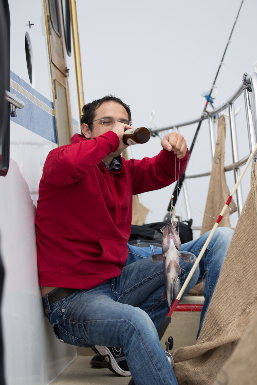 Fishing-63.jpg