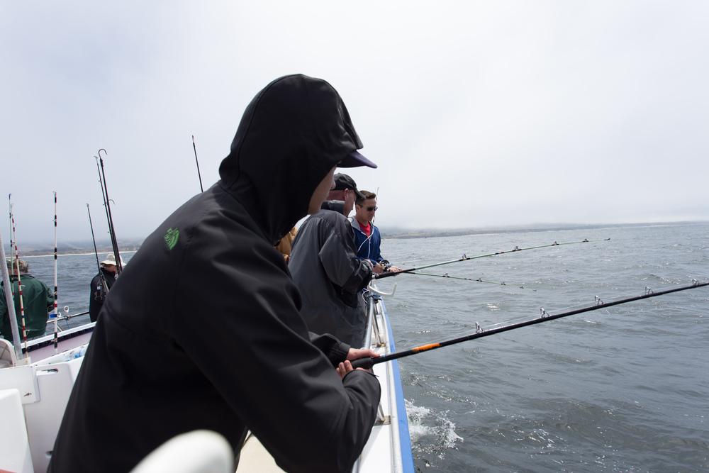 Fishing-69.jpg
