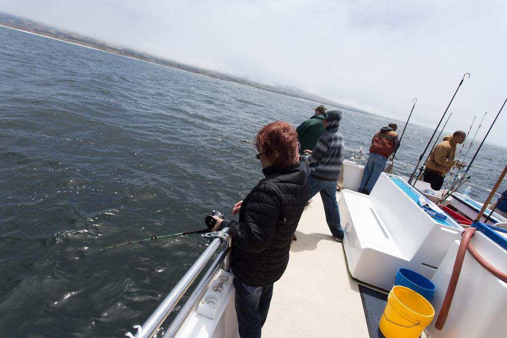 Fishing-73.jpg
