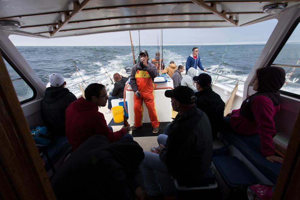 Fishing-75.jpg
